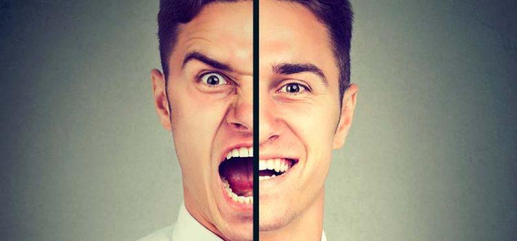 ¿Qué hacer si un cercano tiene trastorno bipolar?