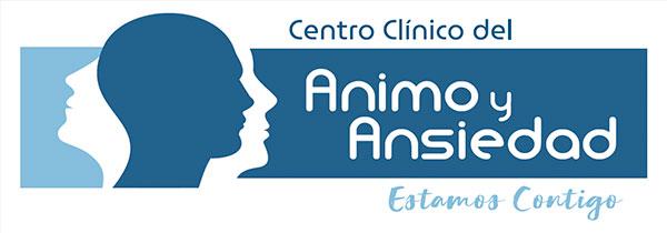 Centro Clínico del Animo y Ansiedad