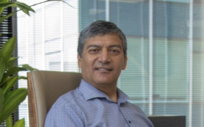 Dr. Raúl Sánchez en radio ADN.  Pandemia, jóvenes y educación